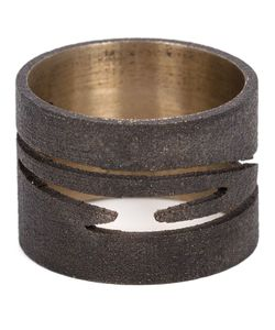 BRUTE   Band Ring