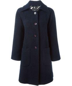 BEST+ | Классическое Пальто