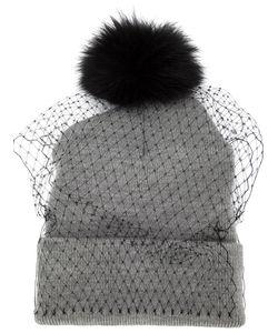 House Of Lafayette | Milou Beanie Hat