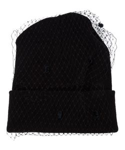 House Of Lafayette | Milou Beanie Hat