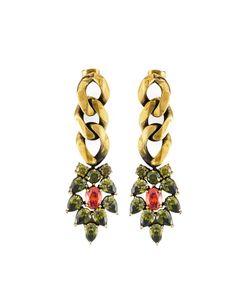 IOSSELLIANI | All That Jewels Earrings