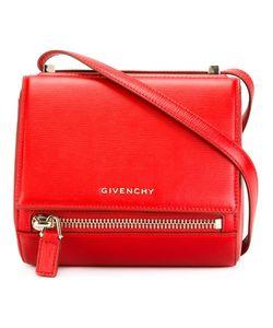 Givenchy | Мини Сумка На Плечо Pandora Box