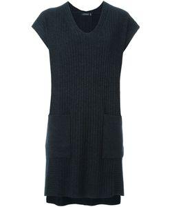 LOMA | Hettie Sleeveless Sweater