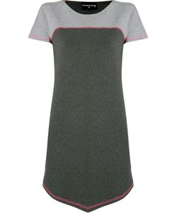 SKINBIQUINI | T-Shirt Dress