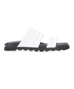 Ann Demeulemeester   Backless Sandals