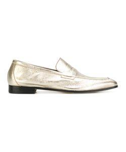 Paul Smith   Блестящие Туфли
