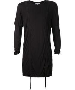 DRIFTER | Dryden T-Shirt
