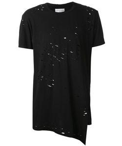 DRIFTER | Necromancer T-Shirt