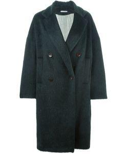 DUSAN | Двубортное Пальто
