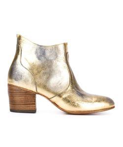 ESQUIVEL | Ботинки Jill