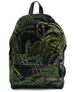 EASTPAK X HOUSE OF HACKNEY | Palmeral 24 L Backpack