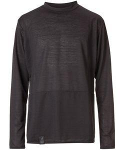 TEATORA | Longsleeved T-Shirt