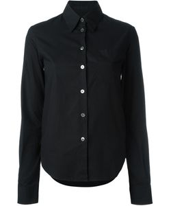 HELMUT LANG VINTAGE | Облегающая Рубашка