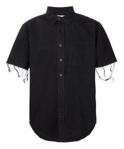 Unif | Рубашка С Короткими Рукавами