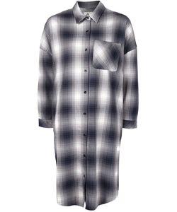 Unif | Длинная Рубашка Logan