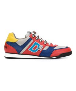 Dsquared2 | Winner Sneakers