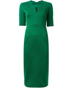 SCANLAN THEODORE | Облегающее Платье