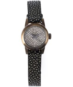 CHRISTIAN KOBAN | Cute Analog Watch