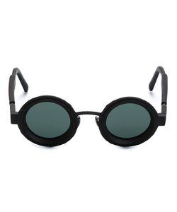 KUBORAUM   Солнцезащитные Очки Maske Z3