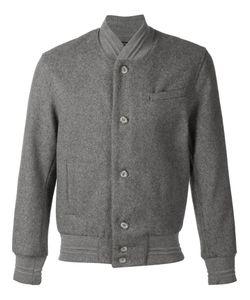 JOHN ELLIOTT + CO. | Классическая Куртка-Бомбер