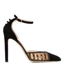 CHLOE GOSSELIN | Туфли Amarillis