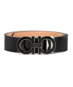 Salvatore Ferragamo | Gancio Buckle Belt