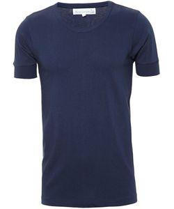 MERZ B. SCHWANEN | Organic Cotton T-Shirt