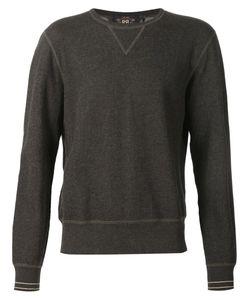 RRL | Crew Neck Sweater