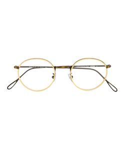 KYME   Brad Plus Glasses
