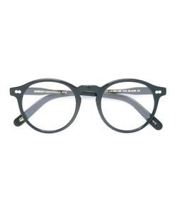 MOSCOT | Miltzen Glasses Acetate