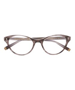 MOSCOT | Tess Glasses Acetate/Metal Other