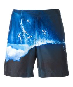Orlebar Brown | Bulldog Swim Shorts