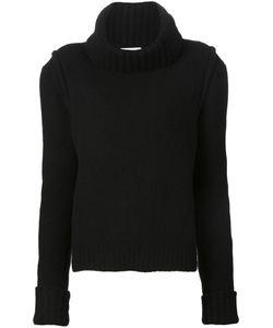 BEAU SOUCI | Roll Neck Sweater