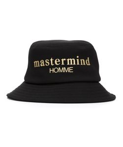 MASTERMIND JAPAN | Logo Bucket Hat
