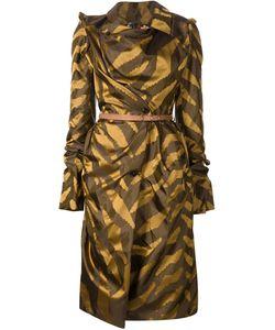 Vivienne Westwood Gold Label | Платье Woozy