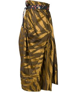 Vivienne Westwood Gold Label | Gerent Skirt