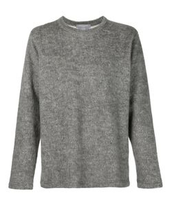 MASTERMIND JAPAN | Mohair Blend Sweatshirt