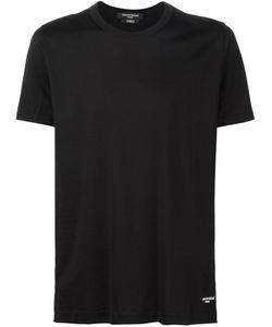 MASTERMIND JAPAN   Foff T-Shirt