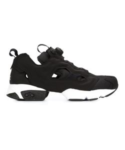 MASTERMIND JAPAN | Instapump Fury Affiliates Sneakers