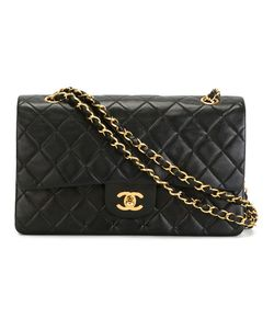 Chanel Vintage | Сумка На Плечо 2.55