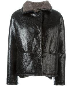 INÈS & MARÉCHAL | Wolga Jacket