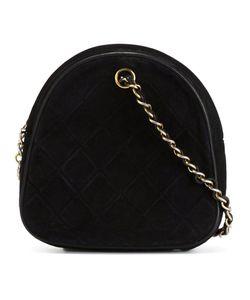 Chanel Vintage | Стеганая Сумка
