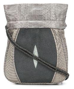 KHIRMA ELIAZOV | Mignonne Cross Body Bag