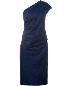 Emilio Pucci | Асимметричное Платье