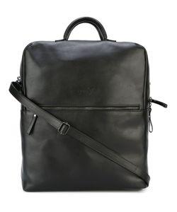 Marsell | Рюкзак На Молнии