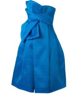 Dsquared2 | Платье Meryl