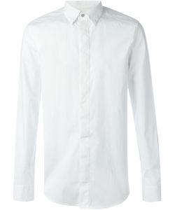 Diesel | Рубашка S-Nap