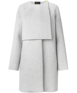 Stine Goya | Serin Coat