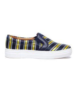 Swear   Varsity Slip-On Sneakers Women 40