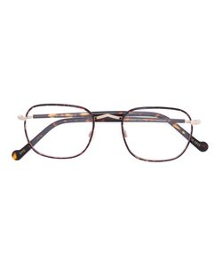 MOSCOT | Schlep Glasses Acetate/Metal Other